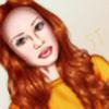 GalaxyPlayer17's avatar