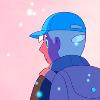 Galaxypotato07's avatar