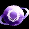 GalaxyPrince20's avatar
