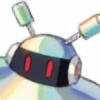 galaxyrobxt's avatar