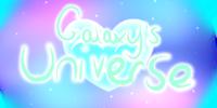 Galaxys-Universe