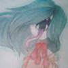 GalaxyShard's avatar
