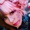 galaxyshiba's avatar