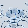 GalaxyShineGalaxy's avatar