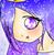 GalaxySnowAngel's avatar
