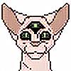 GalaxySphynx's avatar