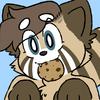 galaxysquiddo's avatar