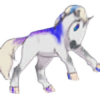GalaxysShadoww's avatar