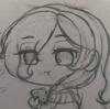 GalaxyStar414's avatar