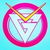GalaxyStrangers's avatar