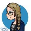 GalaxySundae's avatar