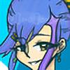 GalaxySung's avatar