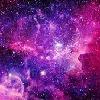 GalaxySwipe's avatar
