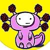 GalaxyTheAxolotl's avatar