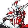 GalaxythecatOWO's avatar