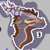 GalaxyTheIcewing's avatar