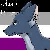 GalaxyTheNightWing14's avatar