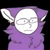 GalaxyThePhsycopath's avatar