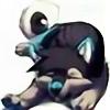 GalaxyTheWolf12's avatar