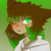 GalaxyvortexDA's avatar