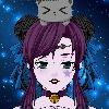 Galaxyward's avatar