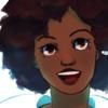 GalaxyWing's avatar
