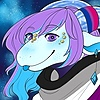 GalaxyWings-Art's avatar