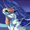 galaxywinter13's avatar