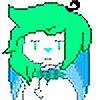 GALAXYwolf122's avatar