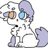 galaxywolf32's avatar