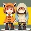 GalaxyWolfGamer4321's avatar