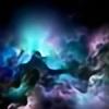 GalaxyWolfGamez's avatar