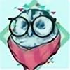 GalaxyWolfGirl605's avatar