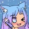 GalaxyWolfPearl's avatar