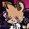GalaxyXmocha's avatar