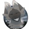 Galaxziie's avatar