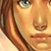 Galbinus's avatar