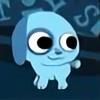 Galbrony3's avatar