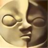 Galceran's avatar