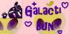 Galcti-Buns's avatar