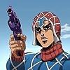 GalcticPupper's avatar