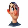 GaldinoSa's avatar