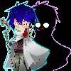 GaldorOfNihelm's avatar