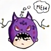 Galdragon's avatar