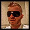 galdwin's avatar
