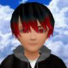 Gale-Kun's avatar