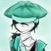 Gale-Noir's avatar