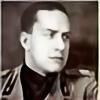 GaleazzoCiano's avatar