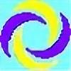 galebron's avatar