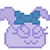 GaleckGodfire's avatar